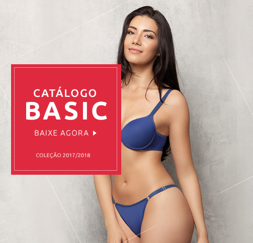 banner-catalogo